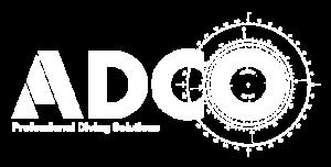 ADCOLogowhite300-01