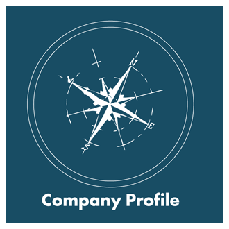 ADCO Company Profile Compass Points image