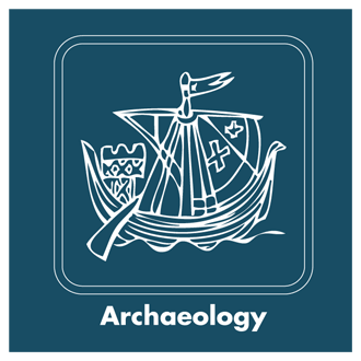 Adco Archaeology Image link- Cog Ship