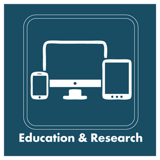 ADCO Education and Research Image Link