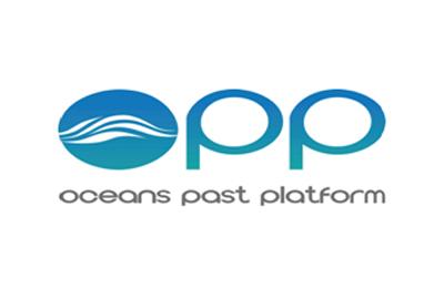 Oceans Past Platform