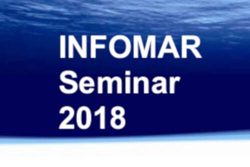 INFOMAR Seminar